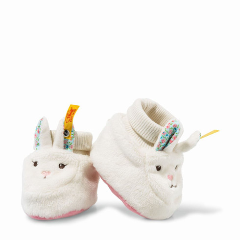 Blossom Babies Rabbit Shoes  EAN 241345