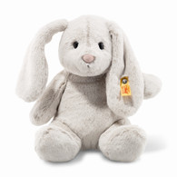 Steiff Hoppie Rabbit Soft Cuddly Friends EAN 080470