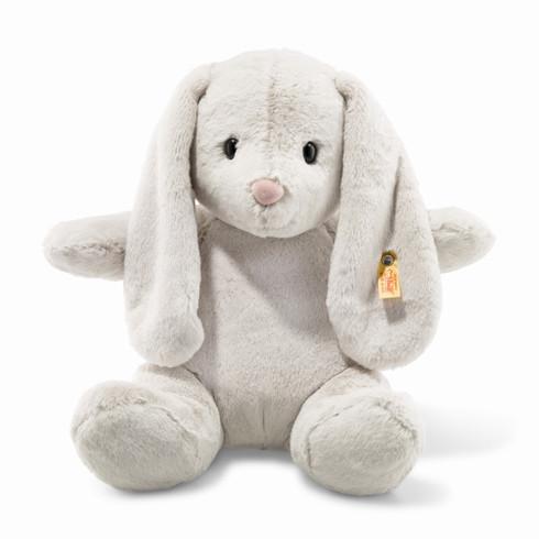 Steiff Hoppie Rabbit Soft Cuddly Friends EAN 080487