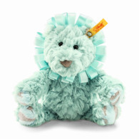 Steiff Pawley Lion Soft Cuddly Friends EAN 065613