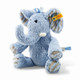 Steiff Earz Elephant Soft Cuddly Friends EAN 064869