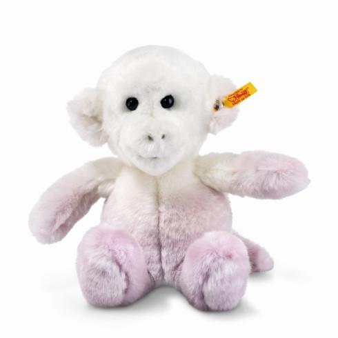 Steiff Moonlight Monkey Soft Cuddly Friends EAN 060267