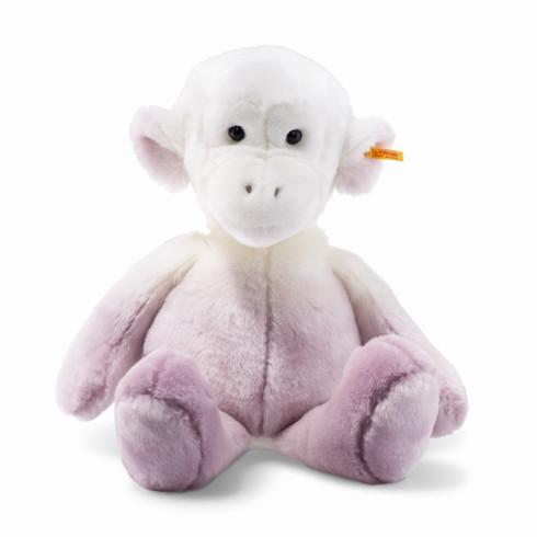 Steiff Moonlight Monkey Soft Cuddly Friends EAN 060236