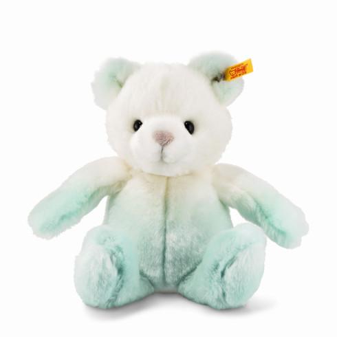 Steiff Sprinkles Teddy Bear Soft Cuddly Friends EAN 022715