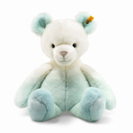 Steiff Sprinkles Teddy Bear Soft Cuddly Friends EAN 022692