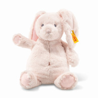 Steiff Belly Rabbit Soft Cuddly Friends EAN 240706