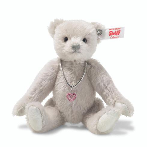 Steiff Love Teddy Bear EAN 006494
