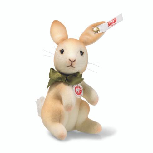 Steiff Mini Rabbit EAN 006784