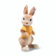 Steiff Mopsy Bunny EAN 355196