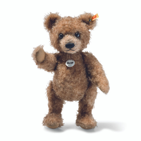 Steiff Tommy Teddy Bear EAN 026812