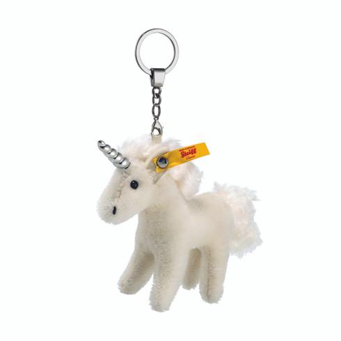 Steiff Unicorn Pendant EAN 030918
