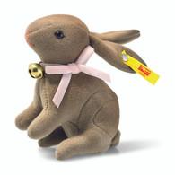 Steiff Hazel Rabbit EAN 033032