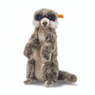 Steiff Meerkat Mom EAN 069956