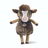 Steiff Happy Farm Horsilee Horse EAN 069994