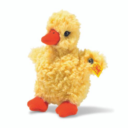 Steiff Piepsi Chick EAN 080432
