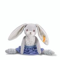Steiff Bonnie Ballerina Rabbit EAN 080494