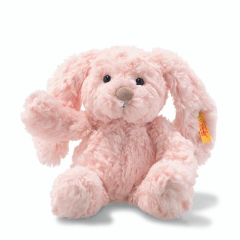 Steiff Tilda Rabbit EAN 080616