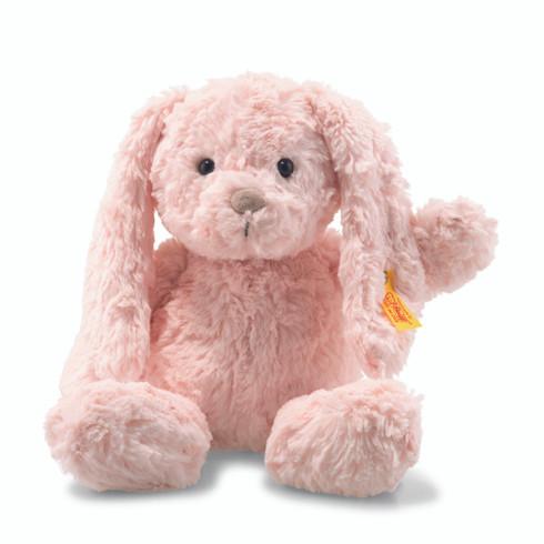 Steiff Tilda Rabbit EAN 080623