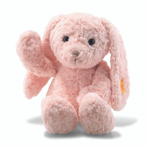 Steiff Tilda Rabbit EAN 080630