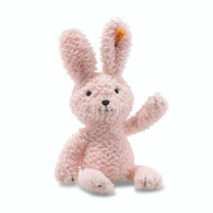 Steiff Candy Rabbit EAN 080753