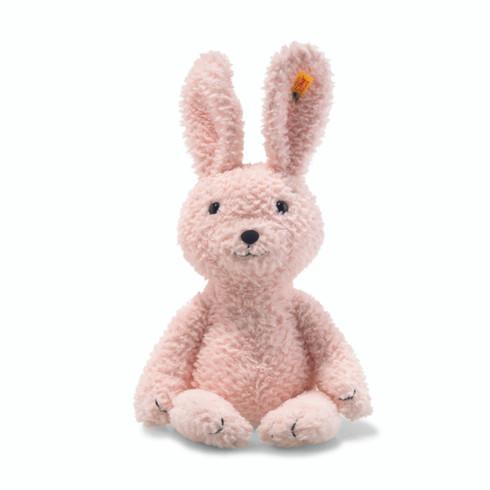 Steiff Candy Rabbit EAN 080760
