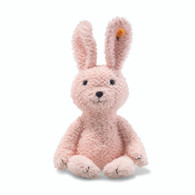 Steiff Candy Rabbit EAN 080760