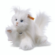 Steiff Princess Persian Cat EAN 099243