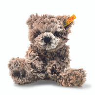 Steiff Terry Teddy Bear EAN 113444