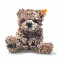 Steiff Terry Teddy Bear EAN 113444