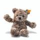 Steiff Terry Teddy Bear EAN 113451