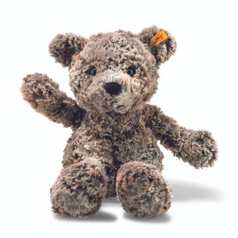 Steiff Terry Teddy Bear EAN 113468