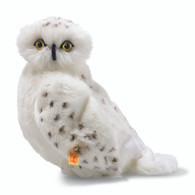 Steiff Hedwig Owl EAN 355080