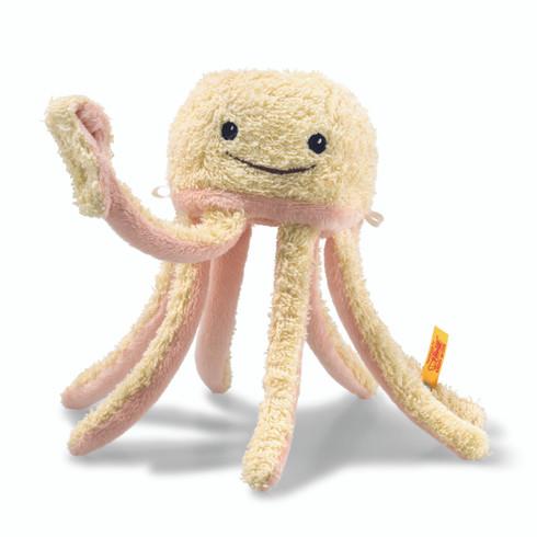 Steiff Oti Octopus EAN 241420