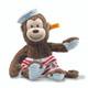 Steiff Sailor Monkey EAN 241475
