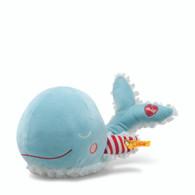 Steiff Willy Whale EAN 241505
