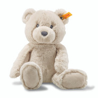 Steiff Bearzy Teddy Bear EAN 241536