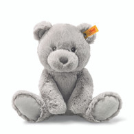 Steiff Bearzy Teddy Bear EAN 241543
