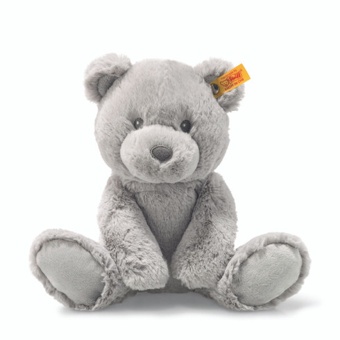 Steiff Bearzy Teddy Bear EAN 241543
