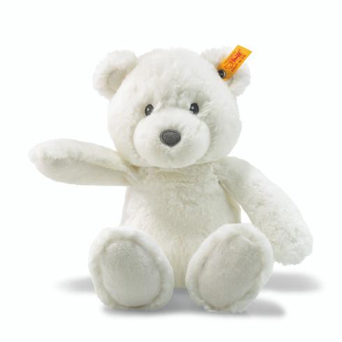 Steiff Bearzy Teddy Bear EAN 241550