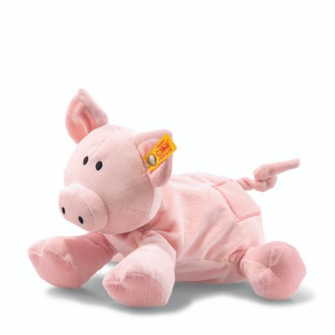 Steiff Angie Pig EAN 241567