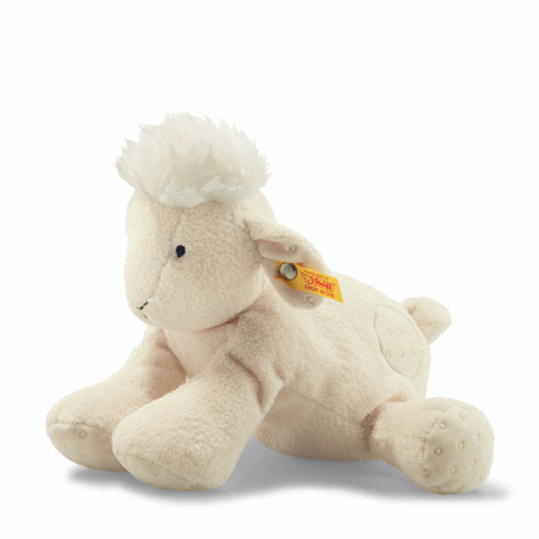 Steiff Lola Sheep EAN 241581
