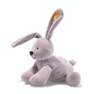 Steiff Annie Rabbit EAN 241628