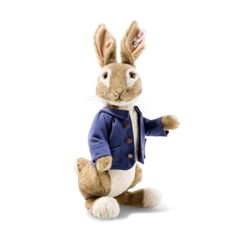 Steiff Peter Rabbit EAN 355189