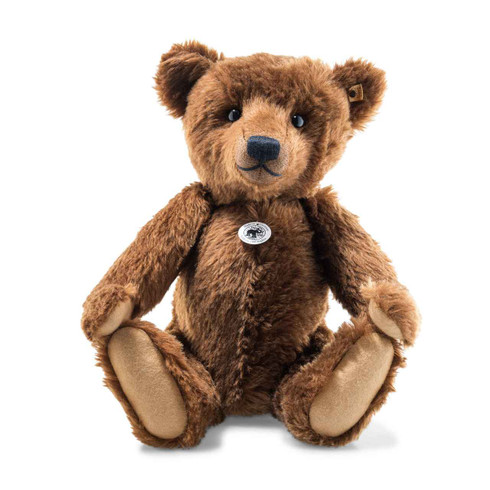 Teddy Bear replica 1909 EAN 403347