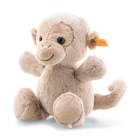 Koko Monkey Soft Cuddly Friends EAN 064678