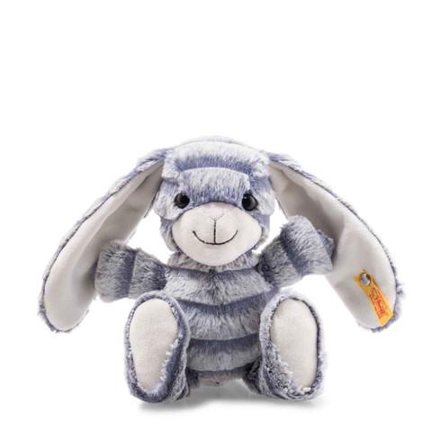 Hopps Rabbit EAN 080296