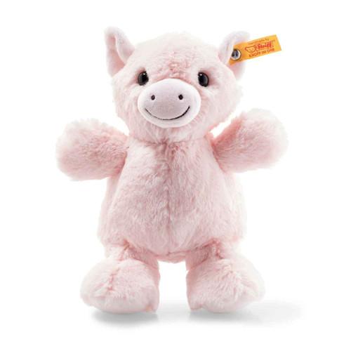 Oink Pig EAN 072550