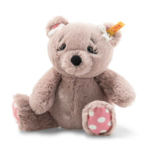 Beatrice Teddy Bear EAN 113666