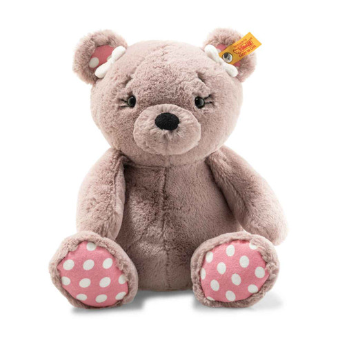 Beatrice Teddy Bear EAN 113673
