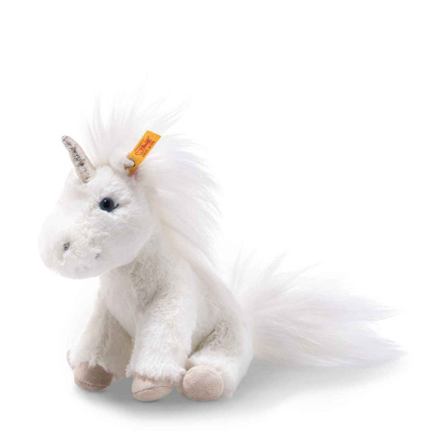 Floppy Unica Unicorn EAN 087745